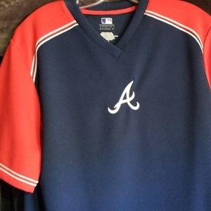 Men's Atlanta shirt